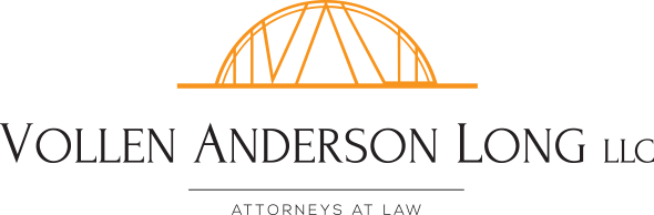 Vollen Anderson Long LLC logo